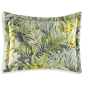 Tommy Bahama Cuba Cabana Breakfast Pillow, 12 x 16