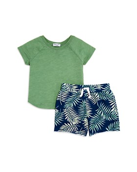 2351d8f0ce08b Designer Baby Clothes, Toys, Gears and More - Bloomingdale's