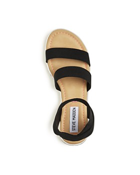 8f18703bc0e8 ... STEVE MADDEN - Girls  JKimma Strappy Platform Sandals - Little Kid