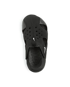 Nike - Boys' Sunray Protect Sandals - Baby, Walker, Toddler