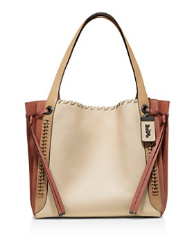 174531cf0dc Sale on Designer Handbags and Purses - Bloomingdale's
