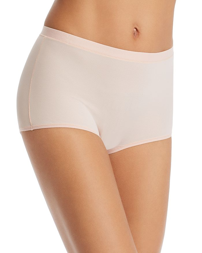 Natori - Limitless One-Size Boyshorts