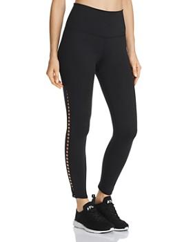 98b6be859381a Nike - Power Cutout Studio Leggings ...