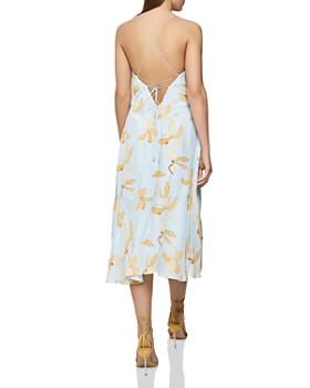 REISS - Alli Floral Dress