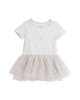 Sovereign Code - Girls' Faye Tee Tutu Dress - Baby