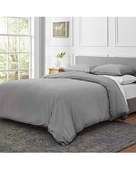 ED Ellen Degeneres - Love Solid Bedding Collection