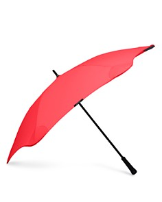 BLUNT - Classic Stick Umbrella