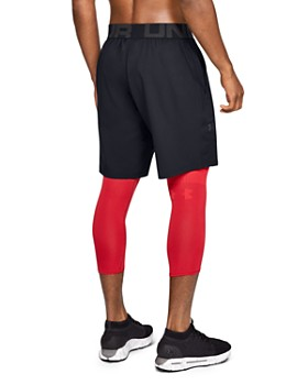 Under Armour - Vanish Ventilating Shorts
