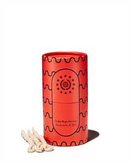 Fredericks and Mae - Cedar Rope Incense