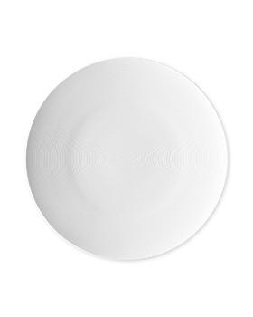 Rosenthal - Loft Round Service Plate