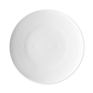 Rosenthal Loft Round Service Plate