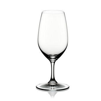 "Riedel - ""Vinum"" Port Stemware, Set of 2"