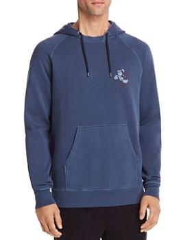 a7dd3eaf2fa Men s Designer Hoodies   Sweatshirts - Bloomingdale s