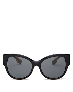 99619ad73616 Burberry - Women's Square Sunglasses, ...