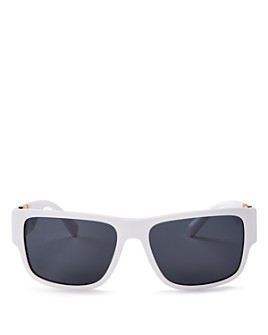 Versace - Unisex Square Sunglasses, 58mm
