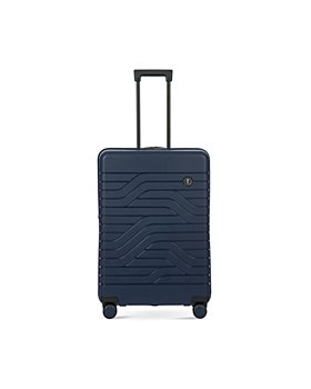 "Bric's - B|Y Ulisse 28"" Expandable Spinner"