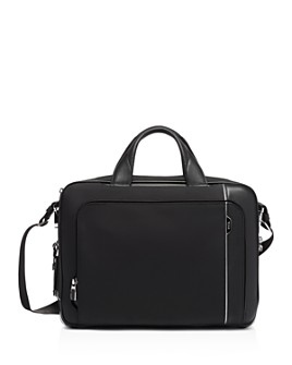 Tumi - Arrivé Beacon Briefcase