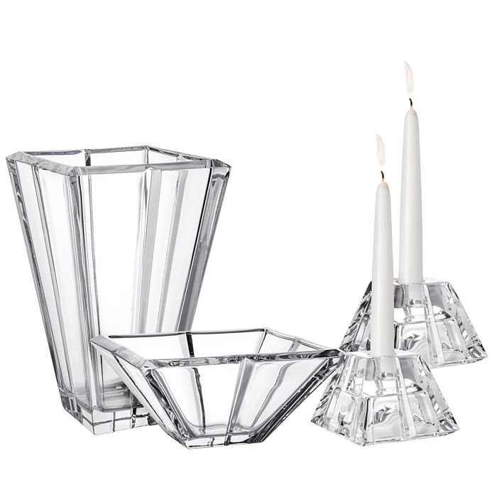 Orrefors - Plaza Home Accents