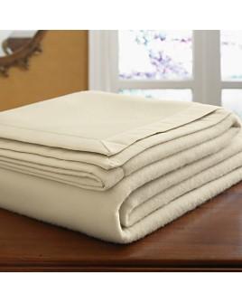 SFERRA - Savoy Cashmere Blankets