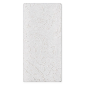Waterford Esmerelda Napkin, Set of 4