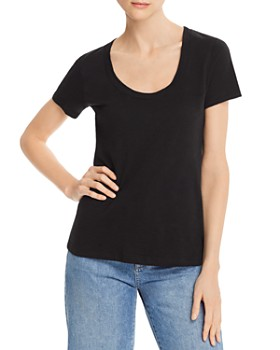 1830246cd23 Theory Women s Clothing - Bloomingdale s