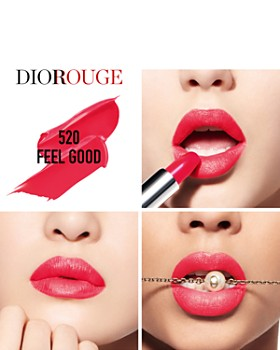 Dior - Rouge Dior Couture Lipstick, Limited Edition