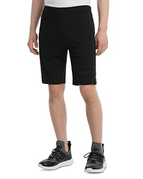 KARL LAGERFELD Paris - Piped Shorts