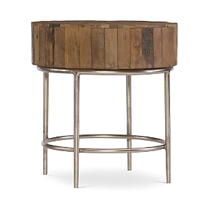 Hooker Furniture Lusine End Table