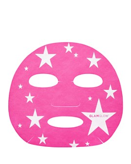 GLAMGLOW - COOLSHEET™ No-Drip Hydrating Sheet Mask
