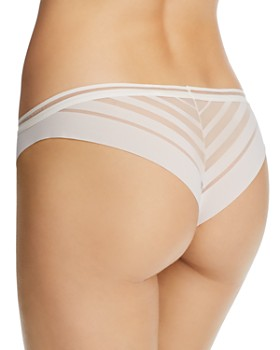 Passionata By Chantelle - Graphic Thong