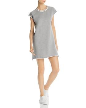 Joie - Jahina Sweatshirt Dress
