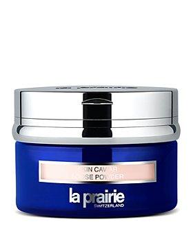 La Prairie - Skin Caviar Loose Powder