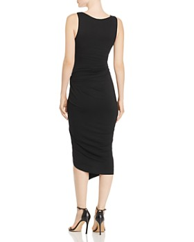 Ramy Brook - Vickie Sheath Dress