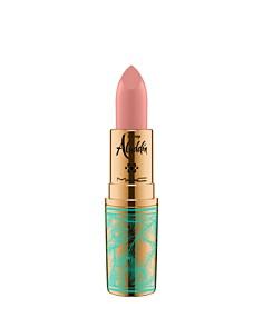 M·A·C - x The Disney Aladdin Collection Lipstick