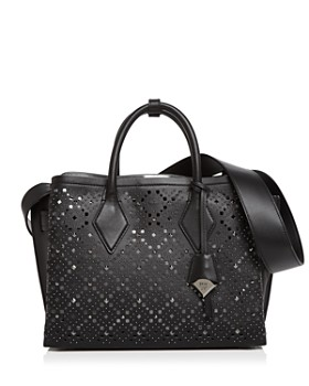 94786d01d8ca Luxury Designer Handbags for Women - Bloomingdale s