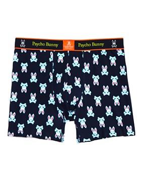 6b0ae5c5dba Men s Designer Underwear  Boxers