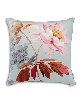 "Ted Baker - Butterscotch Decorative Pillow, 20"" x 20"" - 100% Exclusive"