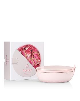 W&P Design - Ceramic Bowl
