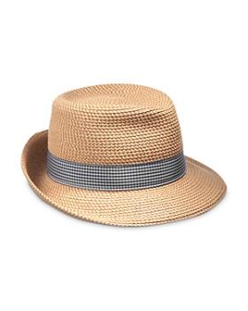 f4d0845f47044 Women s Designer Hats