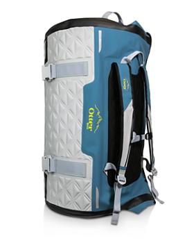 OtterBox - Yampa 70 Dry Duffle Bag