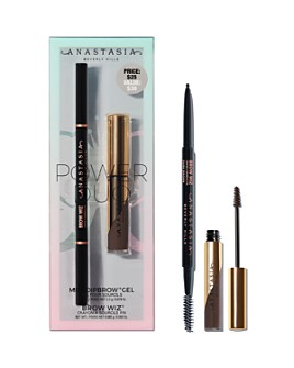 Anastasia Beverly Hills - Power Duo ($30 value)