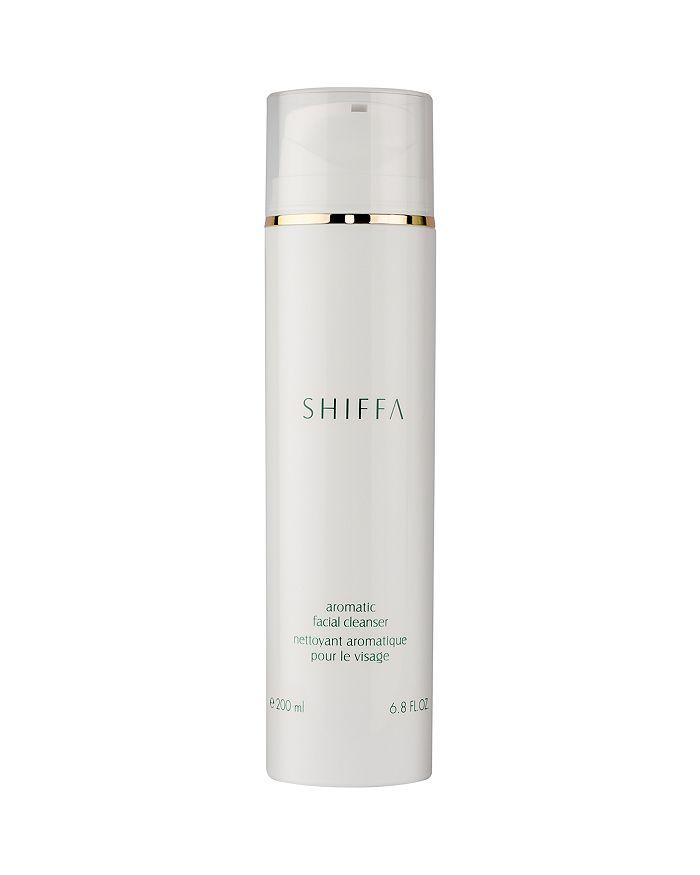 SHIFFA - Aromatic Facial Cleanser 6.8 oz.