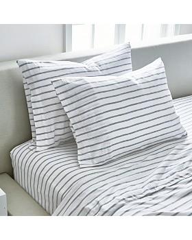 Splendid - Slub Jersey Standard Pillowcase, Pair