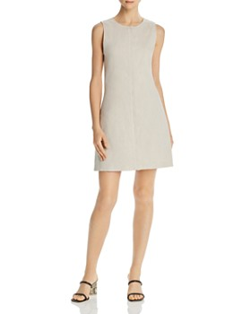 bbb988f0048 Theory Dresses - Bloomingdale's