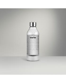 Aarke - Reusable Extra Water Bottle