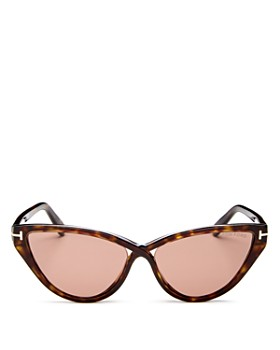 302fa0ad69 Tom Ford Luxury Sunglasses  Women s Designer Sunglasses - Bloomingdale s