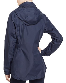 7902f756b Womens North Face - Bloomingdale's