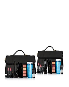 Lancôme - Purchase a Glow or Glam Collection for $45 with any Lancôme purchase (a $219 value)!