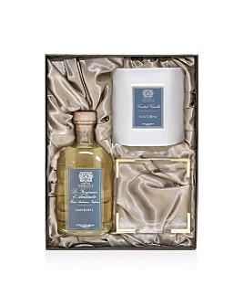 Antica Farmacista - Santorini Home Ambiance Gift Set