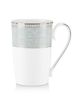 Lenox - Westmore Tall Mug
